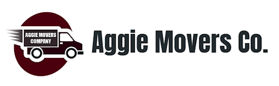 Aggie Movers Company - College Station | Residential & Commercial Move