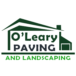 Oleary Paving & Landscaping - Landscaping Contractors in Dublin
