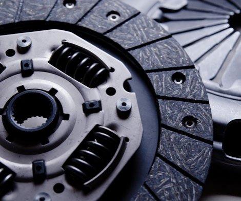 Brake and Clutch Repairs in Keysborough | JNB Precision Automotive