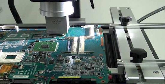 Laptop Repairing Course in Patna