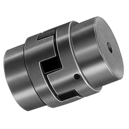 Flexible Couplings Manufacturer