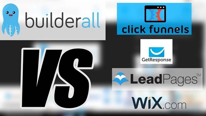All-in-one Digital marketing platform $1 30 day trial offer