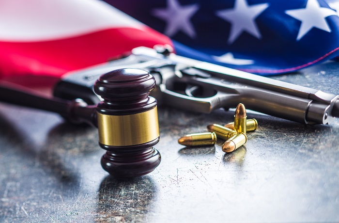 Hire A Criminal Defense Lawyer In Salt Lake City