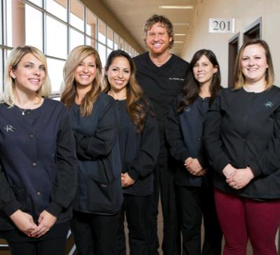 Dental Implants in Albuquerque NM for Replacement of Missing or Lost Teeth