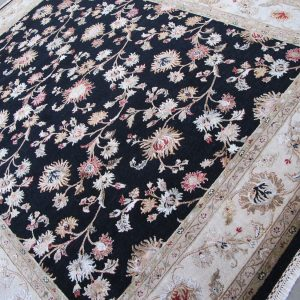 Buy Handmade Persian rugs online