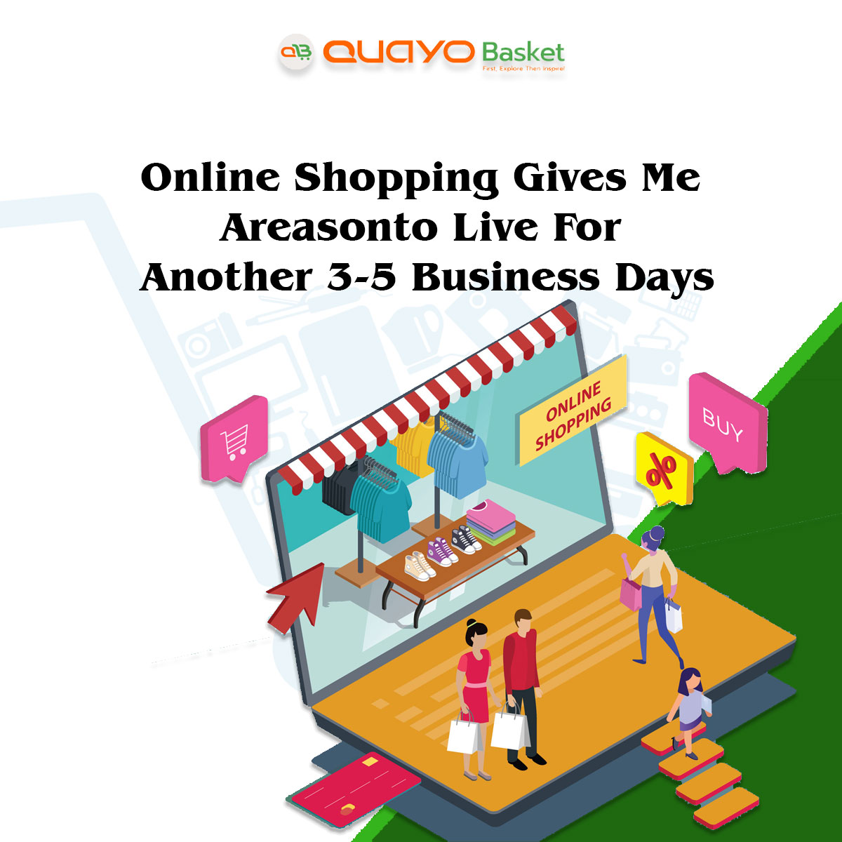 Online Grocery Shopping Store in patna india
