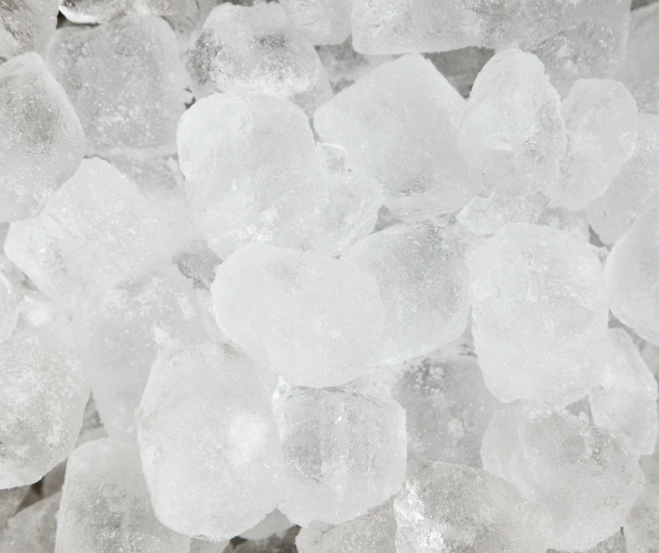 Scotsman Ice Machine Service and Repair in NJ, NY, CT