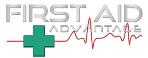 Child Care First Aid Course HLTAID004 - Child Care First Aid Course | Firstaid Advantage