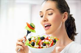 Best Nutritionist & Dietitian in Melbourne - Malvern Natural Health Care