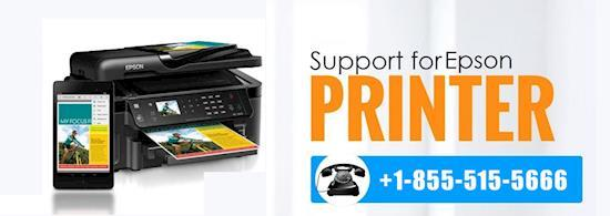 Epson Technical Support Services Is Mandatory