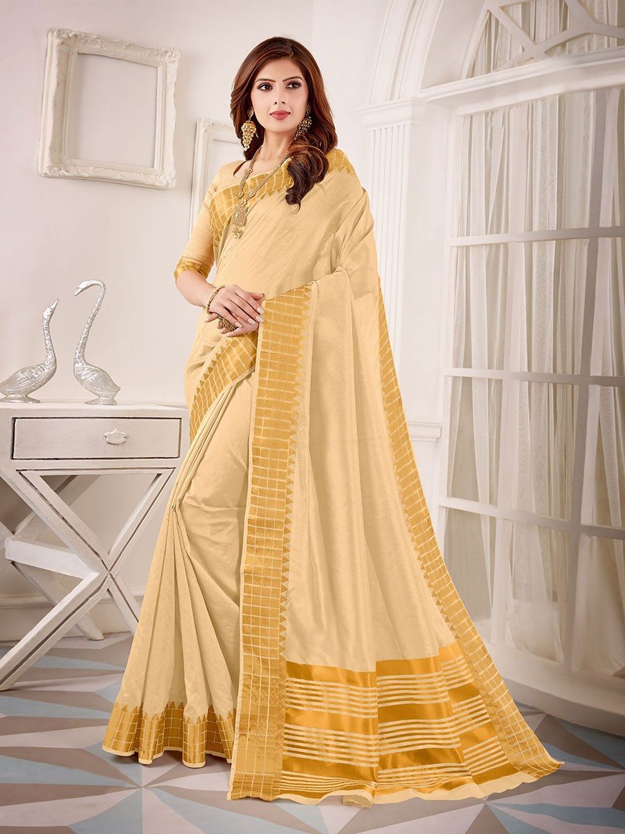 Shop Online for Latest Collection of Wedding Saree for your Wardrobe