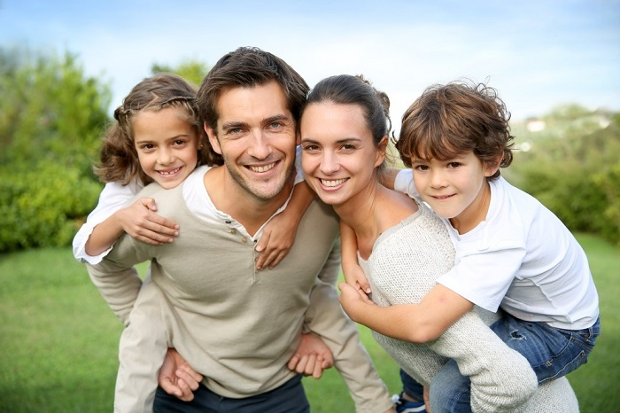 What Happens When A Parent Withholds Parenting Time In Utah?