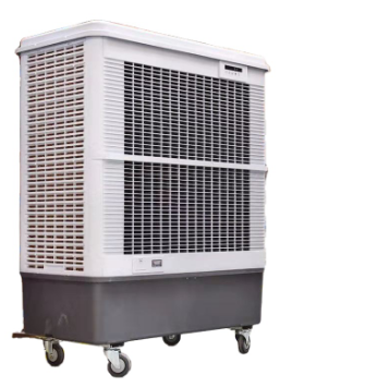 Industrial Air Cooler Manfacturer and Supplier in China