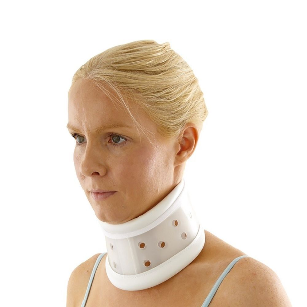 Orthopaedic Neck Support, Neck Collar, Head Support