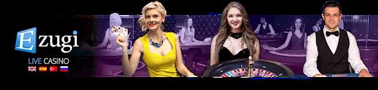 Choosing An Online Casino Legal In Germany