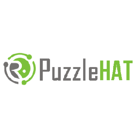 Digital Marketing Services in Georgia | Puzzle Hat Atlanta