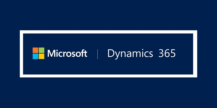 Microsoft Dynamics 365 Partner in Australia