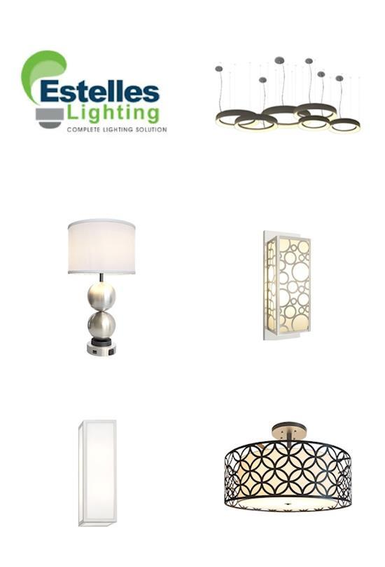 affordable ceiling light fixtures