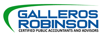 Affordable Tax Preparation & Planning Service New York