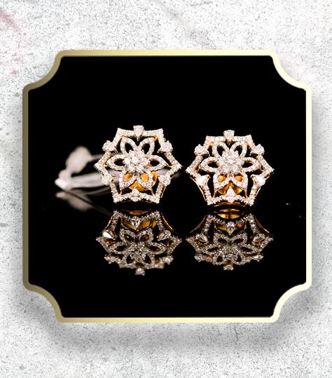 Jewellery shops in Hyderabad