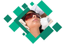Skin laser course in India