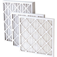 Looking For Furnace Filter in USA and Canada? - United Filter