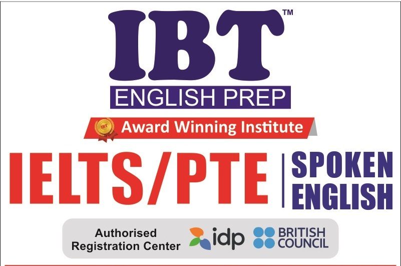 Spoken English Franchise Offered By IBT Institute