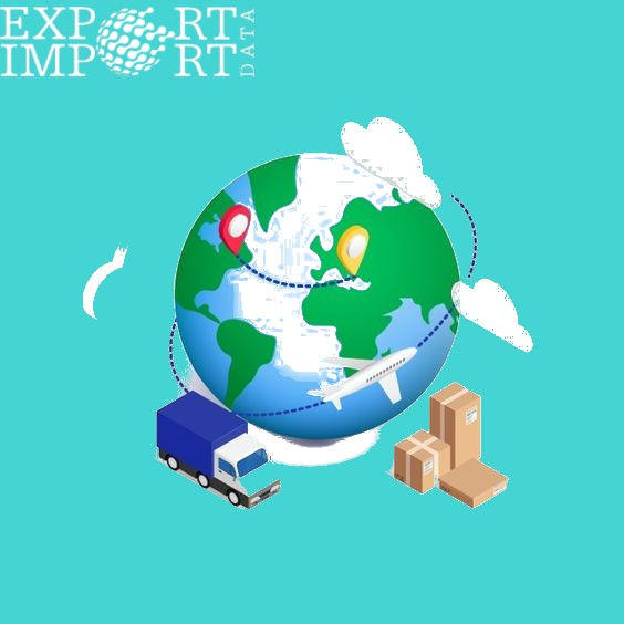 Download Free Samples of Import Data