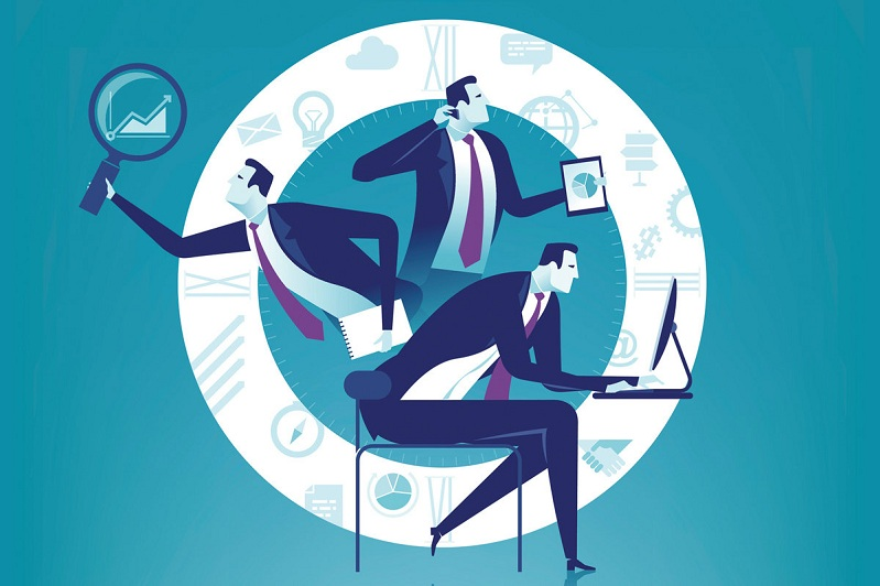 Agile Project Management Aligned with Your Future Profession