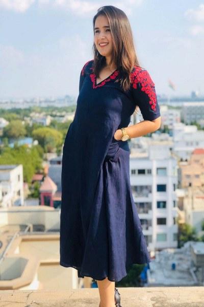 Evoke Studio Women's wear | Buy Online | MyVerduraCare