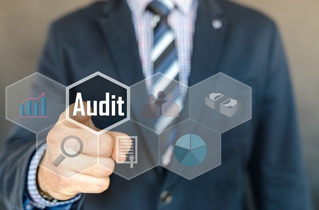 IT Internal Audit in New York, Accume Partners