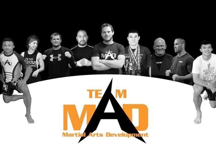Visit Martial Arts Development to Attend Best Mixed Martial Art Classes in Australia