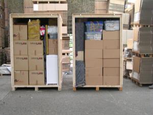 Get Storage Services In Cranbourne: Best Quote Removals