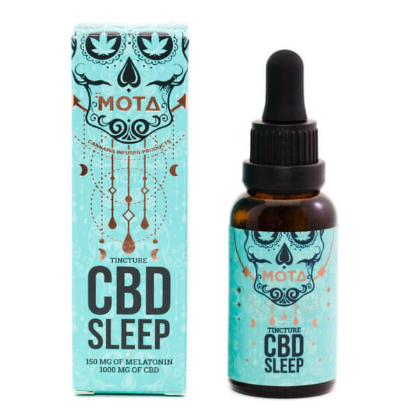 Buy best quality CBD oil in Canada at Lowpricebud.co