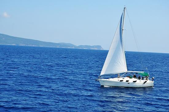 Search, Compare And Book Fishing Boat Services