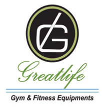 Commercial & Home Gym Equipment Supplier in Delhi NCR