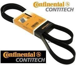 Authorized Dealer of Contitech Belts