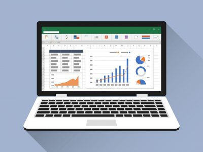 Excel Classes for Kids - 1010 Coding
