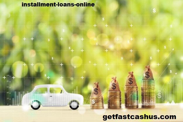 Apply for Installment Loans Online – Get Fast Cash US