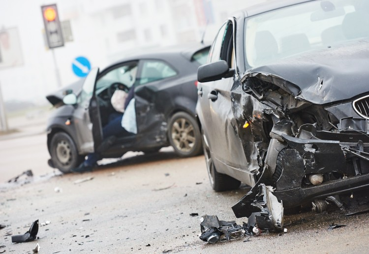 What Can A Hit And Run Car Accident Victim Do In North Carolina?