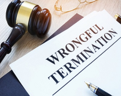 Do You Have A Legal Claim For Wrongful Termination In California?