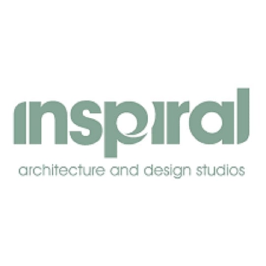 Hire the Best Team of Architects in Bali at Inspiral Architects