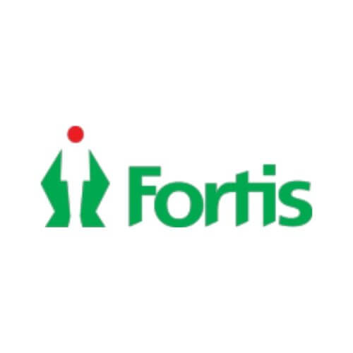 Medical Treatment in India - Fortis International