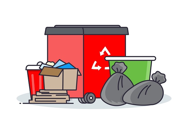 Say Goodbye to Your Junk with Same Day Junk Removal Services