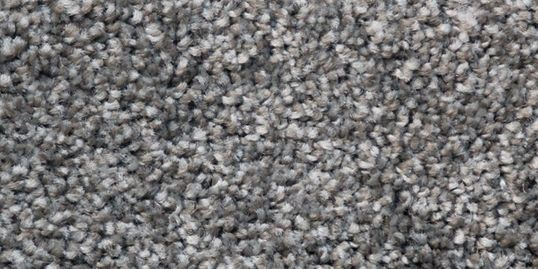 High quality carpets in Williamstown