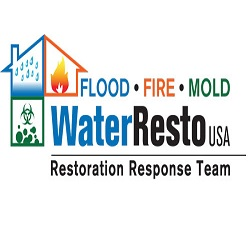 Water Damage Restoration in Miami | Free Leak or Mold Inspection