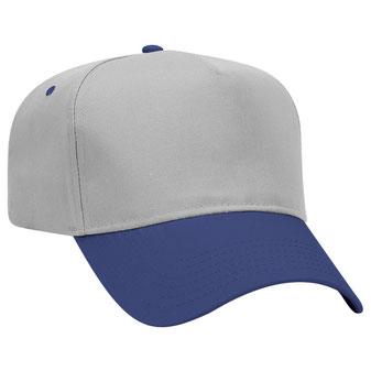 5 panel hat wholesale | blank 5 panel hat | wholesale 5 panel hats