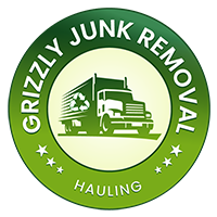 Commercial junk hauling Orange County