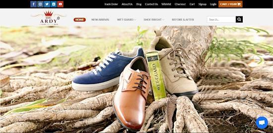 Best Shoe Cleaner, bright products Canvas, Sports Shoes.
