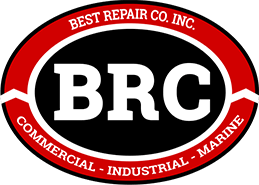 Motor Repair Service for Any Industry Near Me